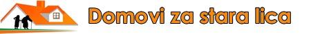 DOMOVI ZA STARE - DOM ZA STARA LICA - BEOGRAD - SRBIJA | Dom za stare Beograd | DOMOVI ZA STARE - DOM ZA STARA LICA - BEOGRAD - SRBIJA